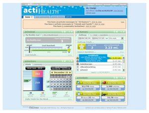 ActiHealth.com