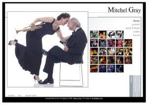 Mitchel Gray Photography